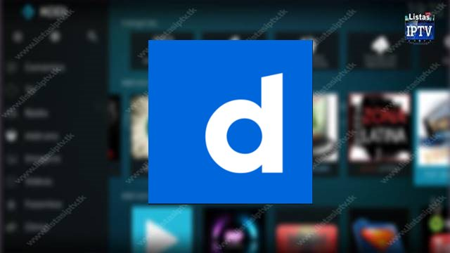 Add on dailymotion kodi i love iptv stopboris Images