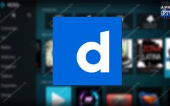 Add-on Dailymotion.com – KODI