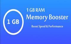 Como aumentar a memoria RAM do seu celular (1 GB RAM )