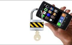 Como ocultar um aplicativo no Android