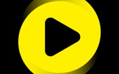 BuzzVídeo: Vídeos Engraçados, GIFs e TV Shows