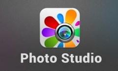 Photo Studio PRO v2.0.18.7 build 0085 – Apk / Atualizado