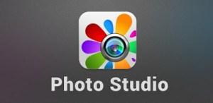 Photo Studio PRO v2.0.24 – Apk – Atualizado