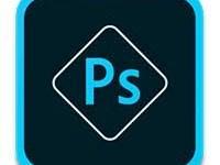Adobe Photoshop Express Premium 4.1.470 Apk Full / Atualizado.