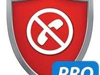Calls Blacklist PRO 3.2.25 Apk / Atualizado.