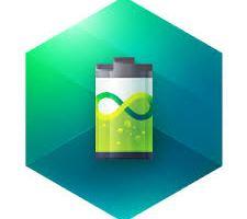 Aumente a duração da bateria de seu celular em cada carga