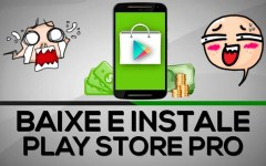 Google Play Store ProApk – v13.3.4 – Atualizado