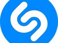 Shazam Encore v9.15.0 – Apk Atualizado