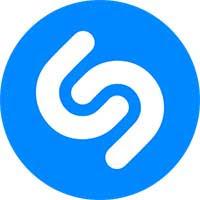 Shazam Encore v10.33.0 – Apk Atualizado