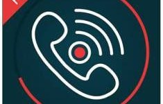 Automatic Call Recorder Pro Apk 5.42 Apk / Atualizado.