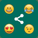 Frases e Mensagens para Status: Melhor aplicativo de frases para Android.