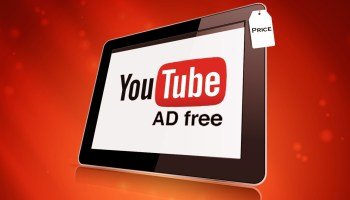 YouTube Ad Free v13.10.55 – Apk Download – Atualizado