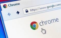 Chrome para desktop vai ganhar atalho para emojis