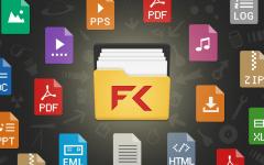 File Commander – File Manager Premium v5.11.31754 MOD APK – Atualizado