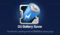DU Battery Saver Pro v6.29 MOD APK – Atualizado