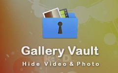 Gallery Vault – Hide Pictures And Videos Pro 3.11.7 Apk / Atualizado