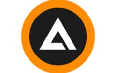 AIMP 2.70 Apk Music & Audio Player Android / Atualizado