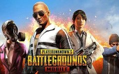 PUBG Mobile v0.9.0 + LITE v0.5.1 [Official/Eng] – Apk + Data Download – Atualizado