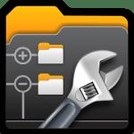 X-plore File Manager v4.18.12 – Full Unlock APK – Atualizado