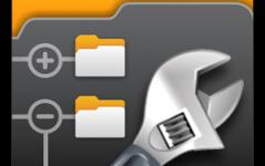 X-plore File Manager v4.18.00 – Full Unlock APK – Atualizado