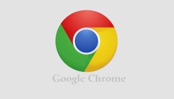Chrome Browser – Google 68.0.3440.70 Apk / Atualizado