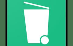 Dumpster Premium Image & Video Restore v2.29.338.634a0 Apk / (Restaurar videos e Fotos deletadas) – Atualizado