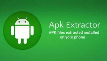 Apk Extractor Premium 4.2.10 Apk / Atualizado