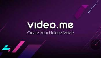 Video.me – Video Editor, Video Maker, Effects 1.14.2 Apk / Atualizado