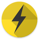 Power VPN Free VPN v5.17 [Pro] / Atualizado