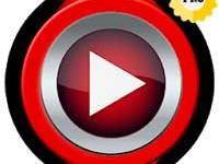 Music Player Pro – DNA 2.0.0 Apk / Atualizado