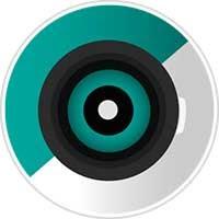 Footej Camera Premium v2.4.5 – Apk + Mod – Atualizado