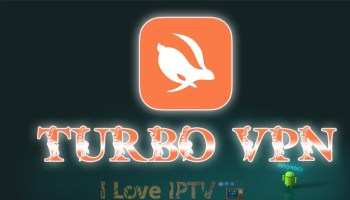 Turbo VPN v2.2.4 – VPN Grátis Ilimitado – Baixar Apk