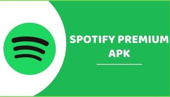 Spotify Apk MOD + Spotify LITE – Apk – (v8.6.0.830) [Atualizado]