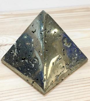 Piramide di Pirite Online33 (5)