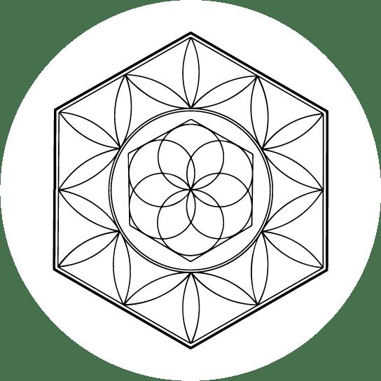 Logo IStone Bianco