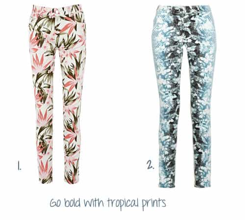 Tropicalprints1&2