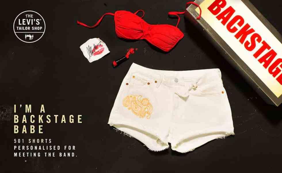 backstage-babe-detail