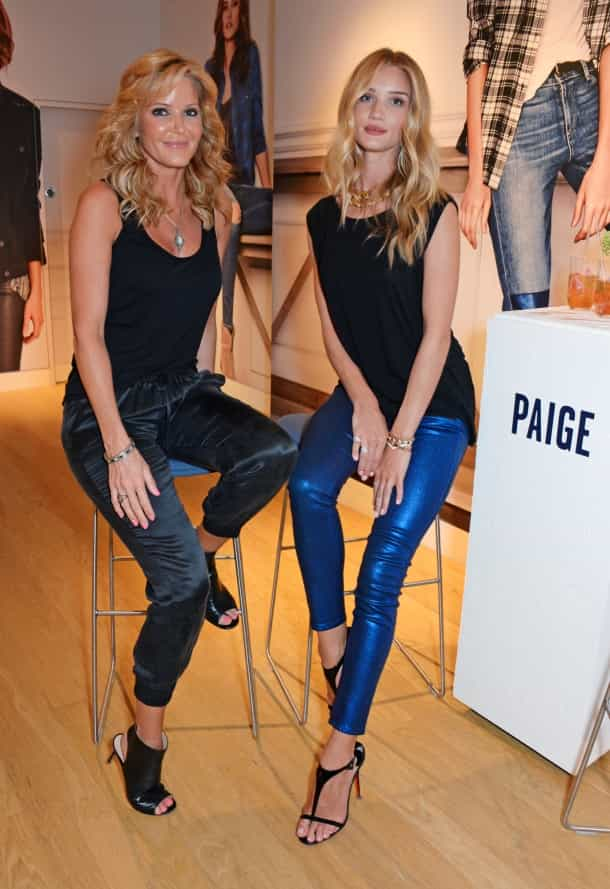 DMB-PAIGE_SHOP_LAUNCH_ROSIE_HUNTINGTON_WHITELEY039