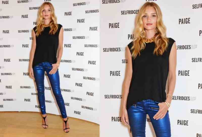 Rosie-Huntington-Whiteley-In-Paige-Denim-Paige-Shop-Launch-e1406274475107-1024x696