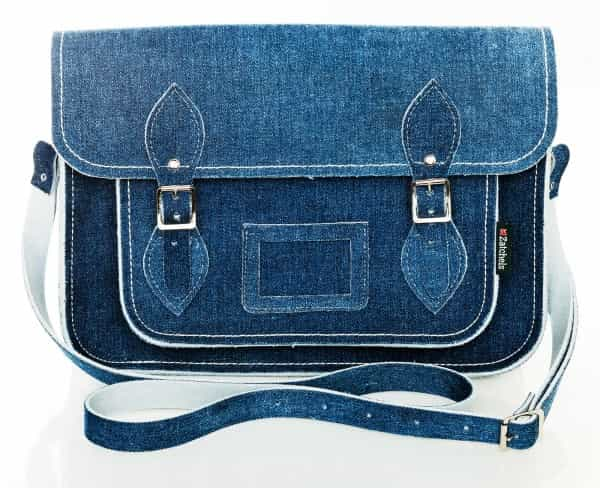 zat352-blue-denim-satchel_4