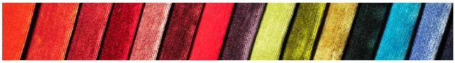alt=coloured velvet