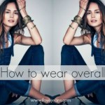 MY TOP 15 DENIM OVERALLS UNDER $100 PLUS HOW TO WEAR
