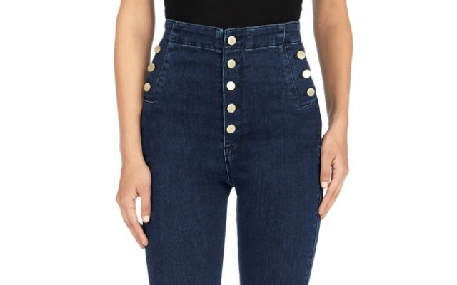 alt=can i wear a high rise jean