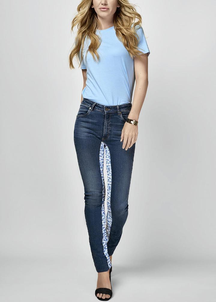 Jeaks™ jeans