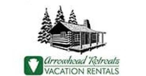 Arrowhead-Retreats