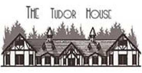 The-Tudor-House