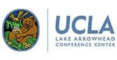 UCLA-Conference-Center