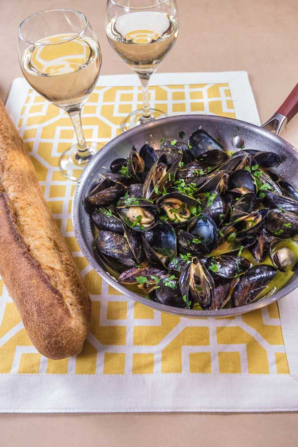 mussels15