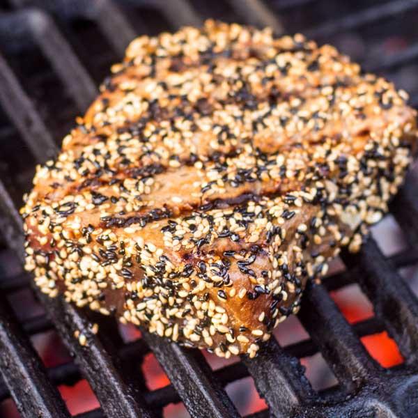 tuna-steak-5