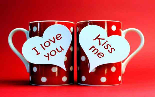 I-love-you-and-kiss-me-hd-picture